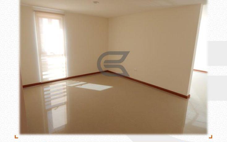 Foto de departamento en venta en, centro comercial puebla, puebla, puebla, 1022215 no 09