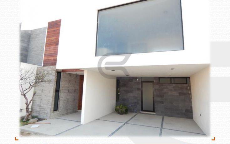 Foto de casa en venta en, centro comercial puebla, puebla, puebla, 1022375 no 02