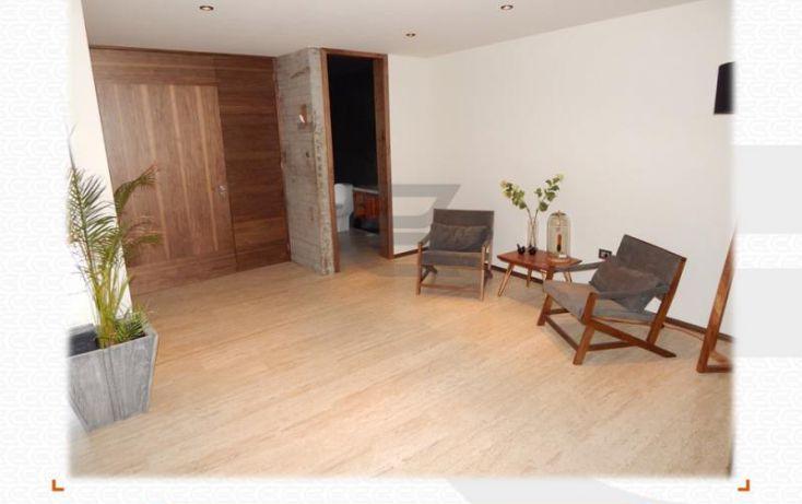 Foto de casa en venta en, centro comercial puebla, puebla, puebla, 1022375 no 04
