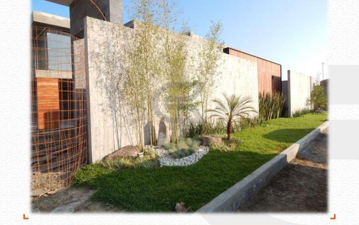 Foto de casa en venta en, centro comercial puebla, puebla, puebla, 1022395 no 22