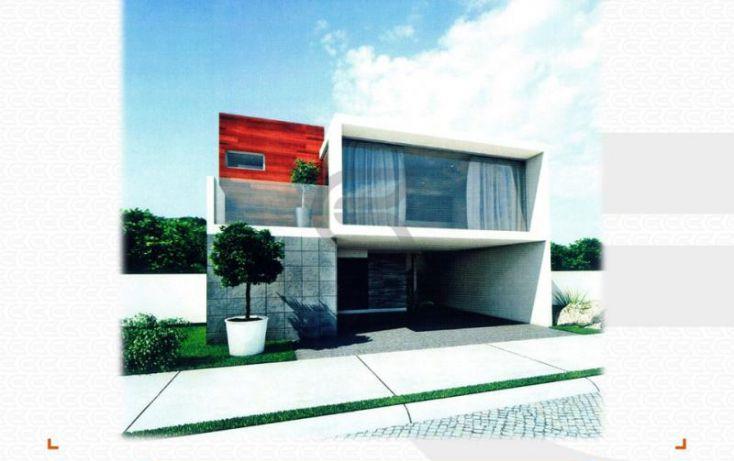 Foto de casa en venta en, centro comercial puebla, puebla, puebla, 1022395 no 27
