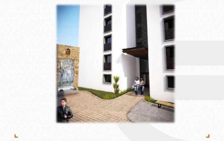 Foto de departamento en venta en, centro comercial puebla, puebla, puebla, 1022513 no 03