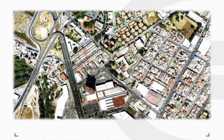 Foto de departamento en venta en, centro comercial puebla, puebla, puebla, 1022513 no 04