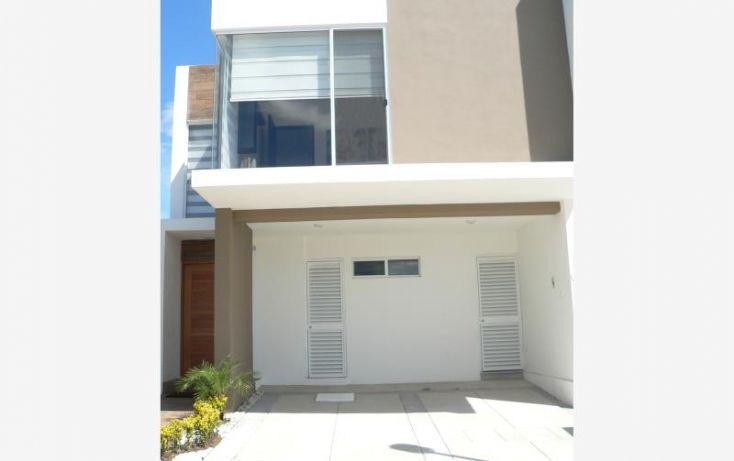 Foto de casa en venta en, centro comercial puebla, puebla, puebla, 1424527 no 01