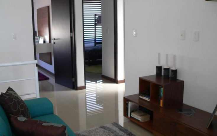 Foto de casa en venta en, centro comercial puebla, puebla, puebla, 1424527 no 03