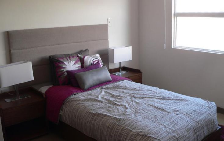 Foto de casa en venta en, centro comercial puebla, puebla, puebla, 1424527 no 05