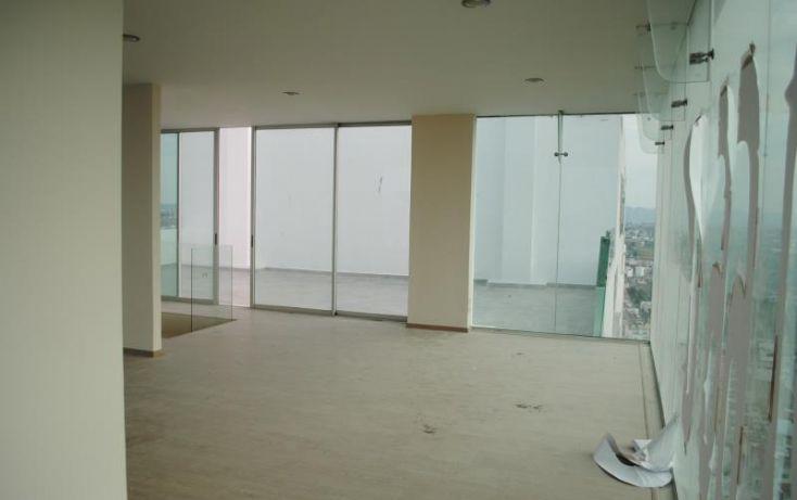 Foto de departamento en venta en, centro comercial puebla, puebla, puebla, 1701678 no 07