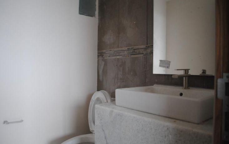 Foto de departamento en venta en, centro comercial puebla, puebla, puebla, 1701678 no 16