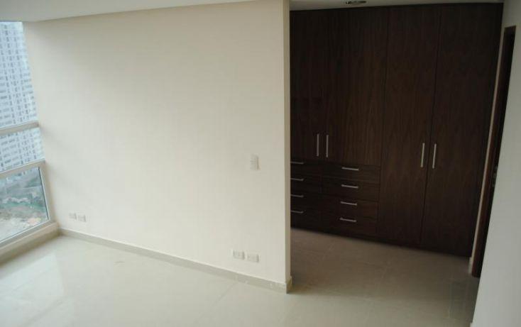Foto de departamento en venta en, centro comercial puebla, puebla, puebla, 1701678 no 18