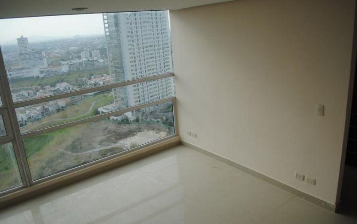 Foto de departamento en venta en, centro comercial puebla, puebla, puebla, 1701678 no 19