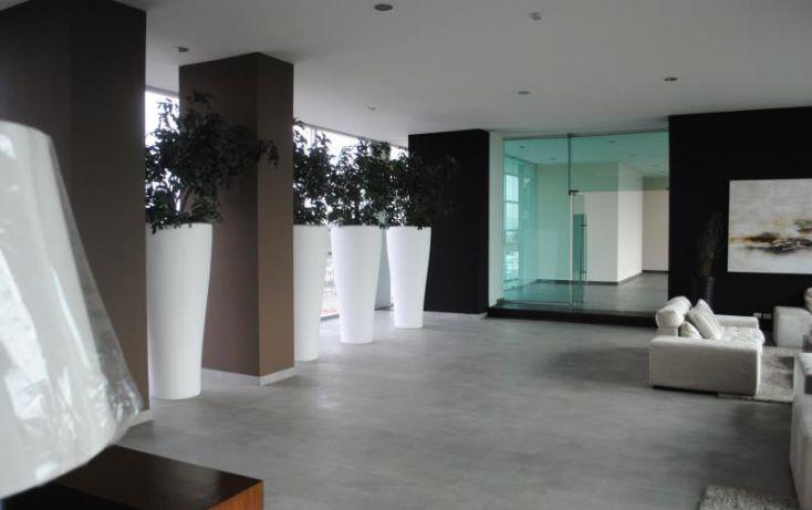Foto de departamento en venta en, centro comercial puebla, puebla, puebla, 1701678 no 22