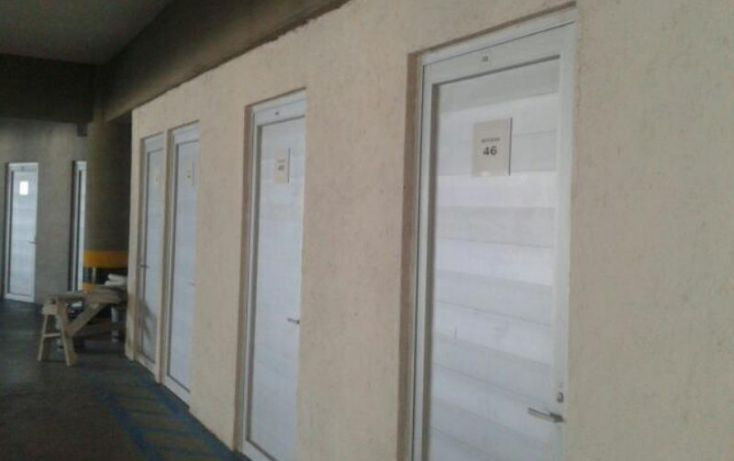 Foto de departamento en venta en, centro comercial puebla, puebla, puebla, 1701678 no 26