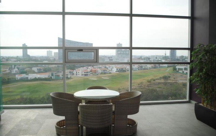 Foto de departamento en venta en, centro comercial puebla, puebla, puebla, 1701678 no 27