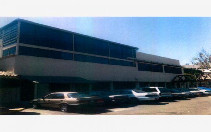 Foto de local en venta en centro comercial pueblo amigo, cuauhtémoc, tijuana, baja california norte, 1932610 no 01