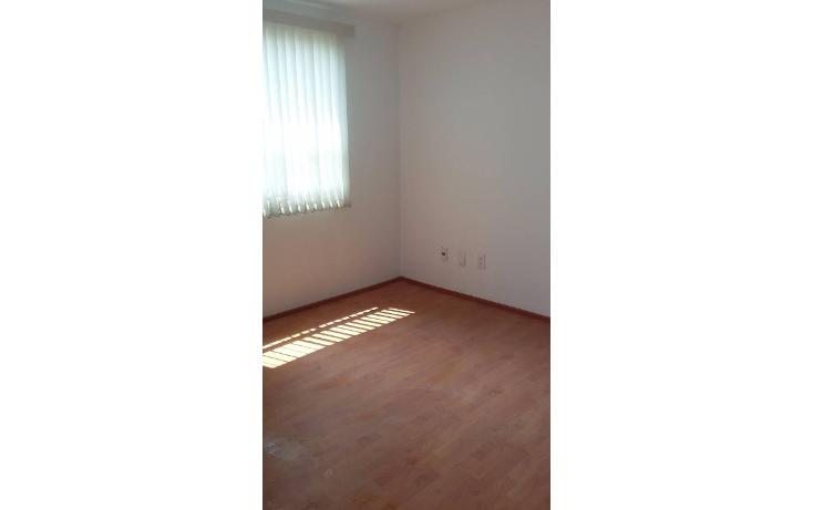 Foto de casa en venta en  , centro cruz del sur, puebla, puebla, 1501617 No. 13