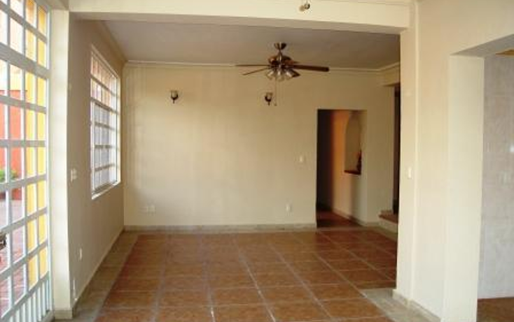 Foto de casa en venta en  , centro, cuautla, morelos, 1079151 No. 03