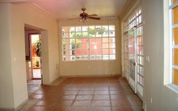 Foto de casa en venta en  , centro, cuautla, morelos, 1079151 No. 05