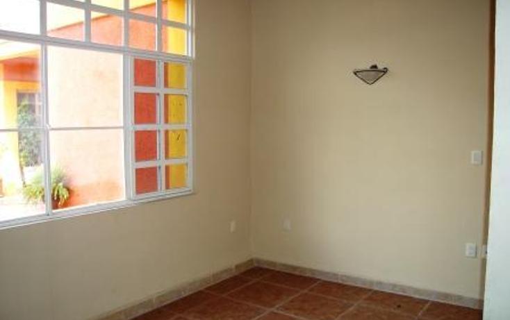 Foto de casa en venta en  , centro, cuautla, morelos, 1079151 No. 06