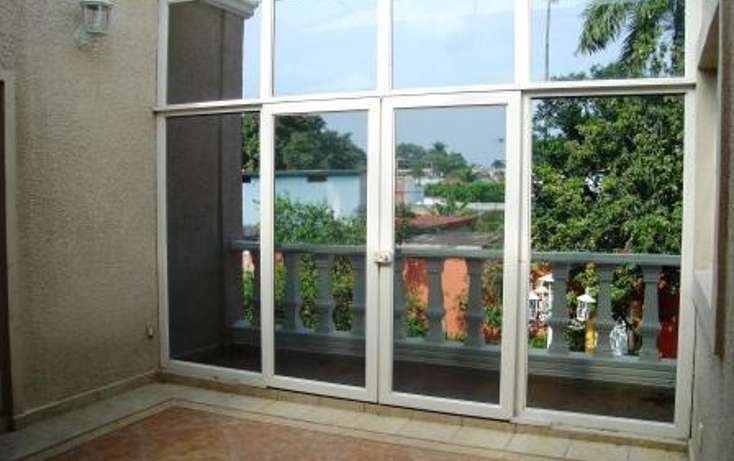 Foto de casa en venta en  , centro, cuautla, morelos, 1079151 No. 08
