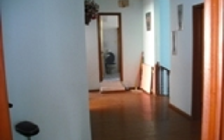 Foto de casa en venta en  , centro, cuautla, morelos, 1079651 No. 02