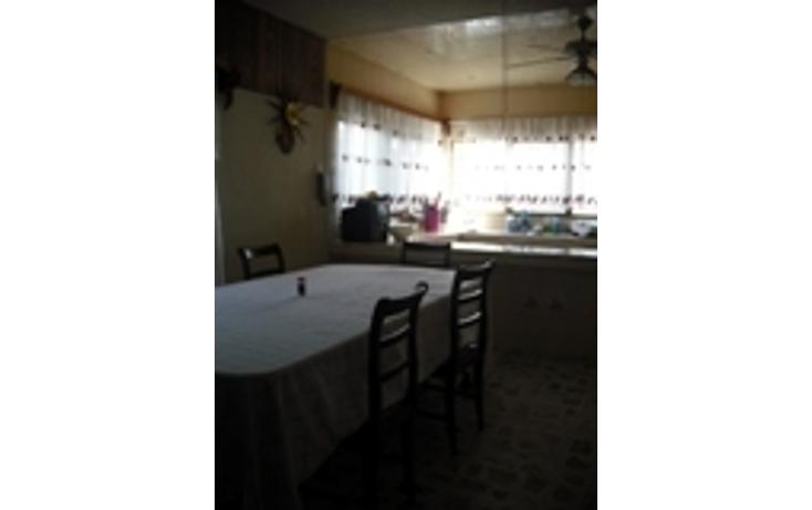 Foto de casa en venta en  , centro, cuautla, morelos, 1079651 No. 06