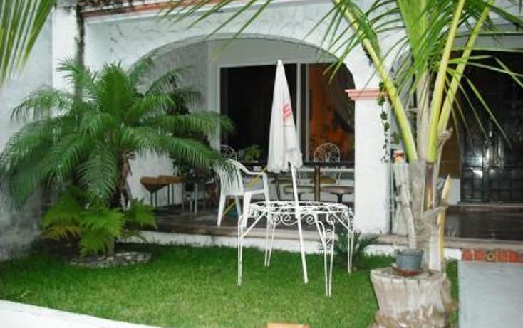Foto de casa en venta en  , centro, cuautla, morelos, 1079665 No. 06
