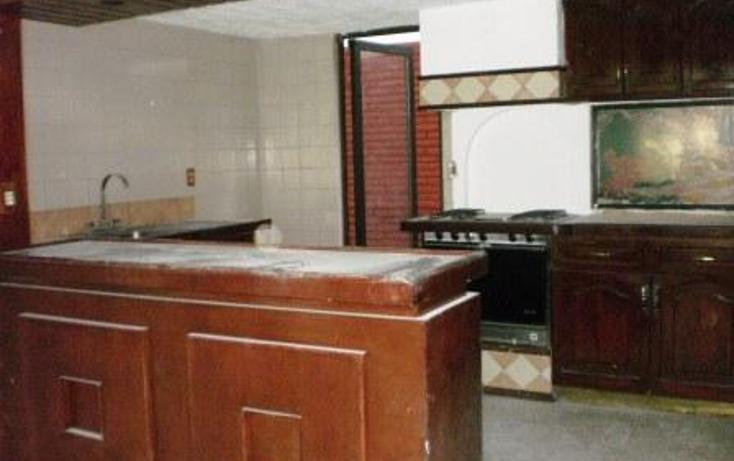 Foto de casa en venta en  , centro, cuautla, morelos, 1080233 No. 02