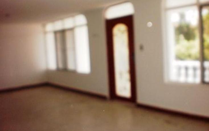Foto de casa en venta en  , centro, cuautla, morelos, 1080233 No. 03