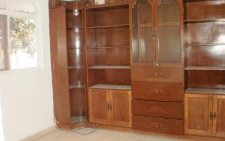 Foto de casa en venta en  , centro, cuautla, morelos, 1080233 No. 04