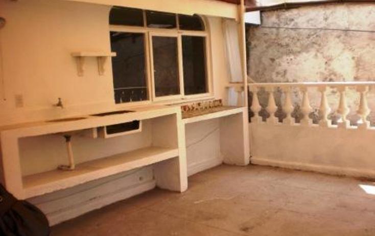Foto de casa en venta en  , centro, cuautla, morelos, 1080233 No. 07