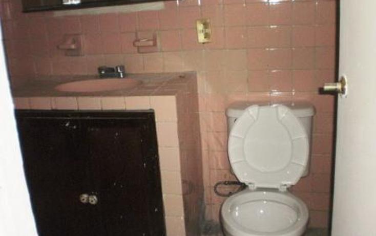 Foto de casa en venta en  , centro, cuautla, morelos, 1080233 No. 08