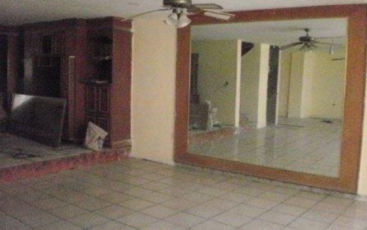 Foto de casa en venta en, centro, cuautla, morelos, 1080293 no 02