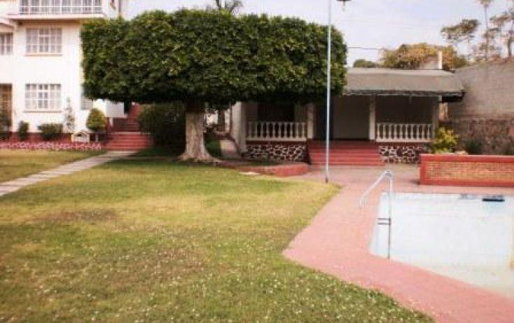 Foto de casa en venta en, centro, cuautla, morelos, 1080293 no 03