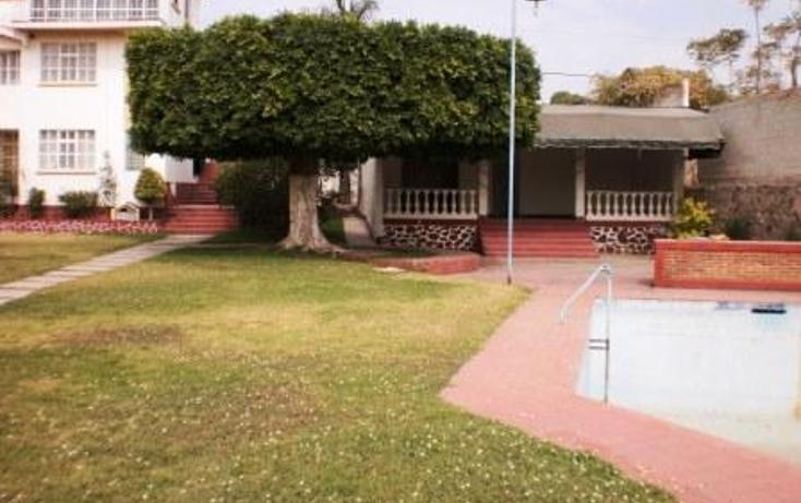 Foto de casa en venta en  , centro, cuautla, morelos, 1080293 No. 03