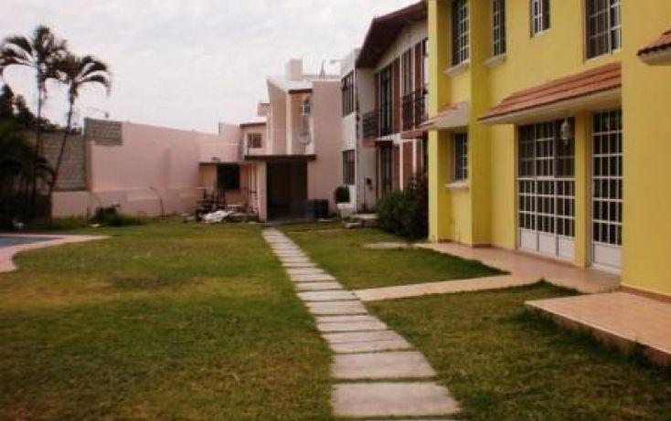 Foto de casa en venta en, centro, cuautla, morelos, 1080293 no 04