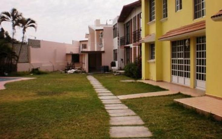 Foto de casa en venta en  , centro, cuautla, morelos, 1080293 No. 04