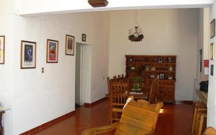 Foto de casa en venta en  , centro, cuautla, morelos, 1080303 No. 03