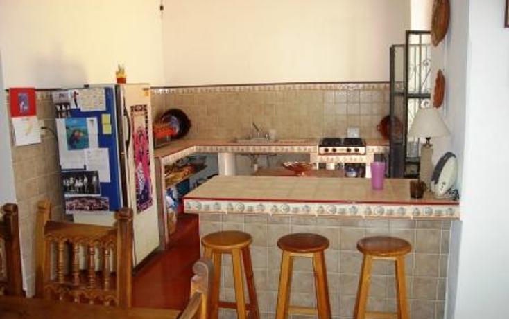 Foto de casa en venta en  , centro, cuautla, morelos, 1080303 No. 04