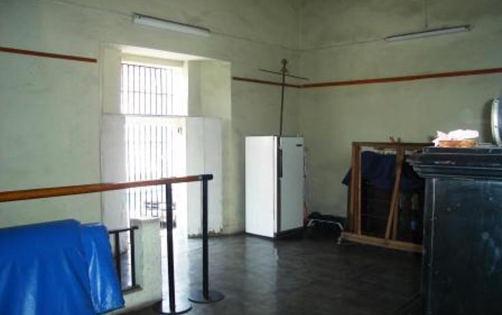 Foto de casa en venta en  , centro, cuautla, morelos, 1080303 No. 07