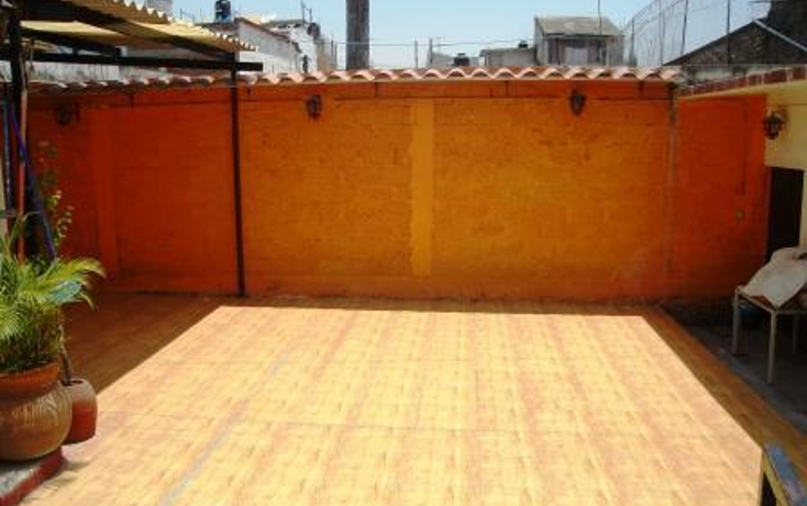Foto de casa en venta en  , centro, cuautla, morelos, 1080303 No. 11