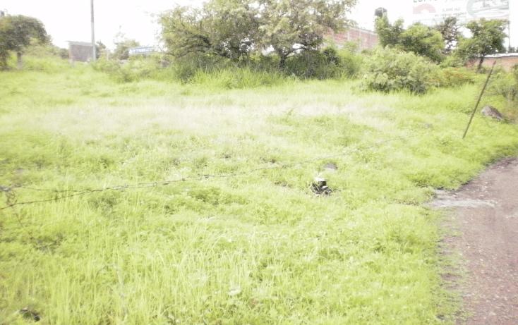Foto de terreno comercial en venta en  , centro, cuautla, morelos, 1080369 No. 09