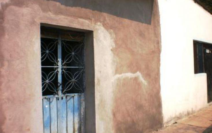 Foto de terreno comercial en venta en, centro, cuautla, morelos, 1096505 no 02