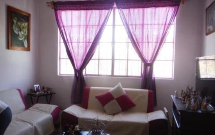 Foto de casa en venta en  , centro, cuautla, morelos, 1104289 No. 05