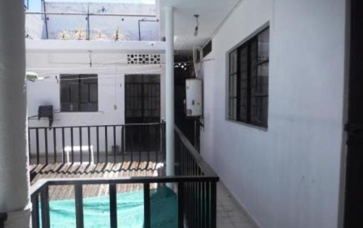 Foto de casa en venta en  , centro, cuautla, morelos, 1104289 No. 06