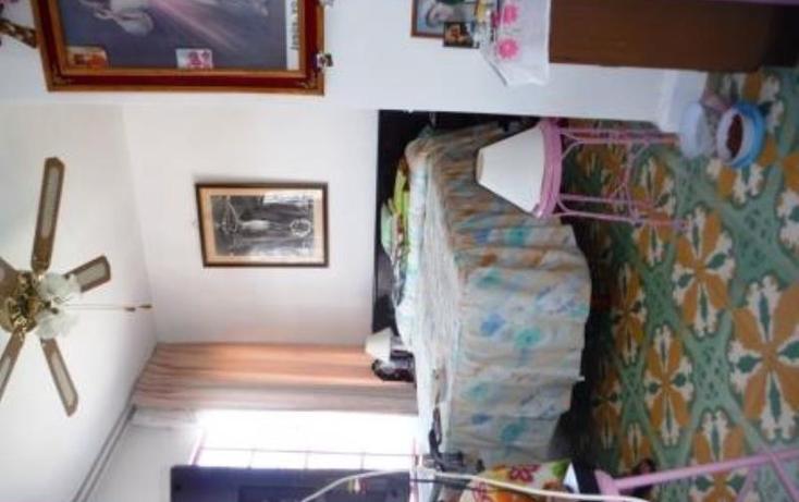Foto de casa en venta en  , centro, cuautla, morelos, 1104289 No. 07