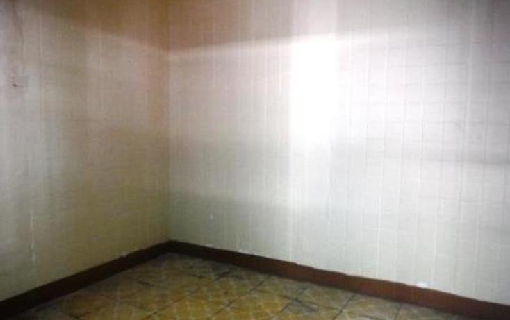 Foto de casa en venta en  , centro, cuautla, morelos, 1104289 No. 08