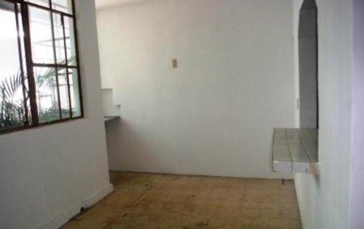 Foto de casa en venta en  , centro, cuautla, morelos, 1104289 No. 09