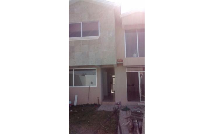 Foto de casa en venta en  , centro, cuautla, morelos, 1113743 No. 02