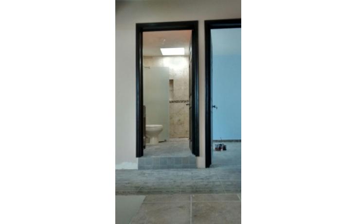 Foto de casa en venta en  , centro, cuautla, morelos, 1113743 No. 04
