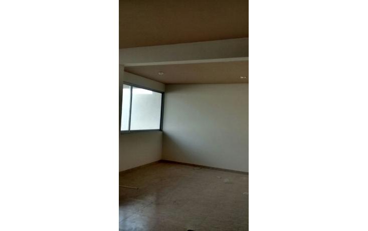 Foto de casa en venta en  , centro, cuautla, morelos, 1113743 No. 05